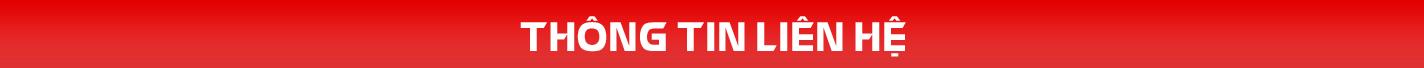 Thông tin liên hệ trạm trộn bê tông TTP